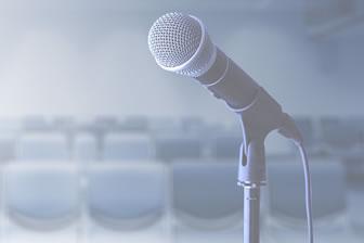 Consultas de prensa y blog